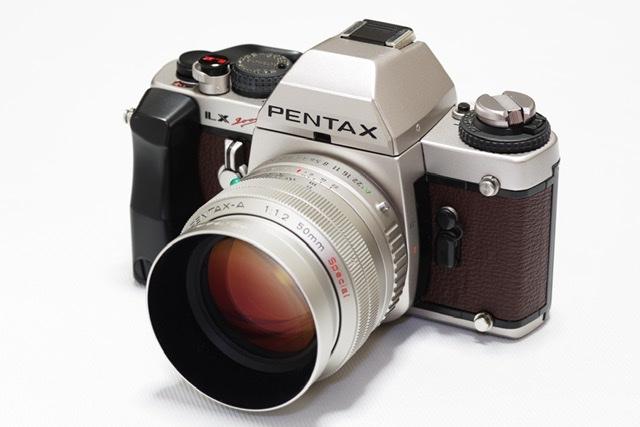 f:id:pentax-ricoh:20200601203454j:plain