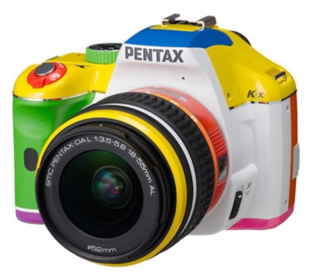 f:id:pentax-ricoh:20200605192550j:image