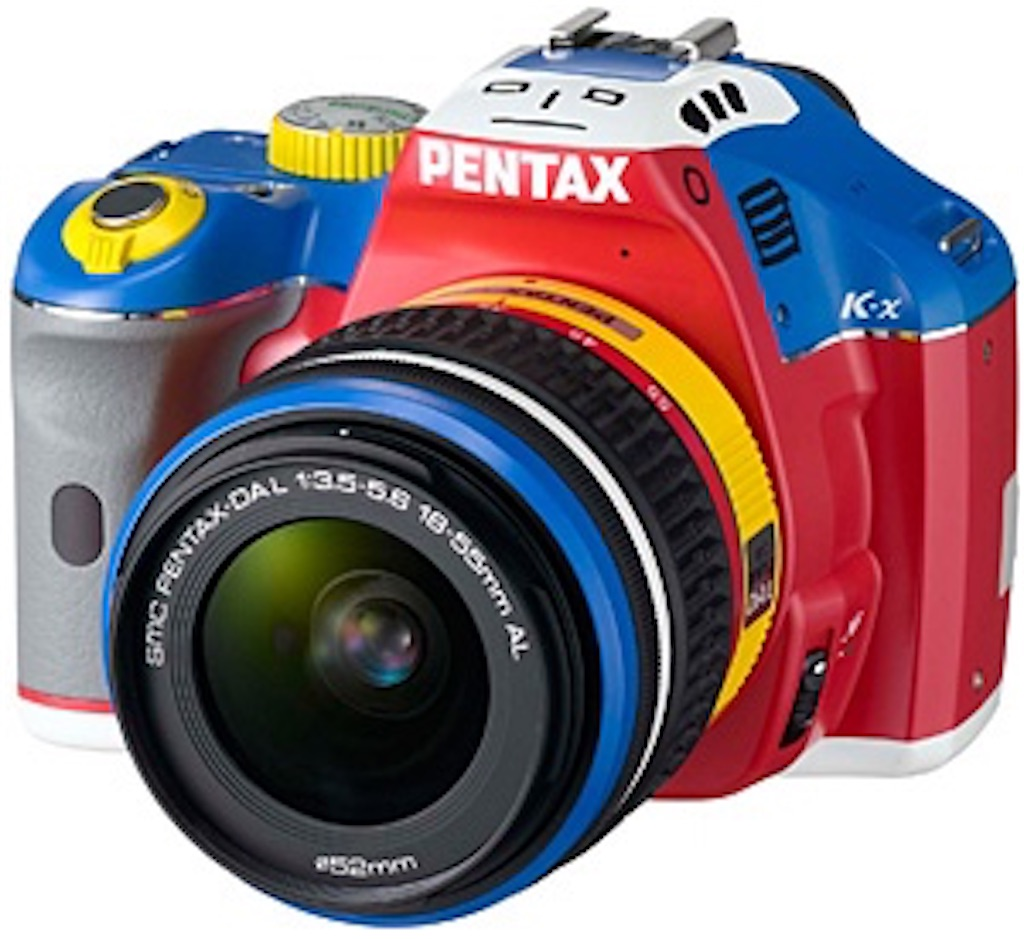 f:id:pentax-ricoh:20200605192807j:image