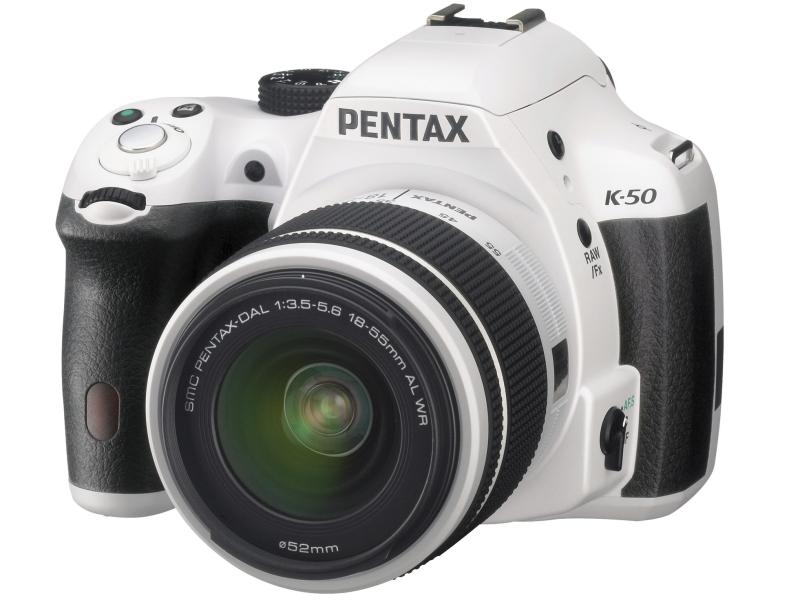 f:id:pentax-ricoh:20200605205027j:plain
