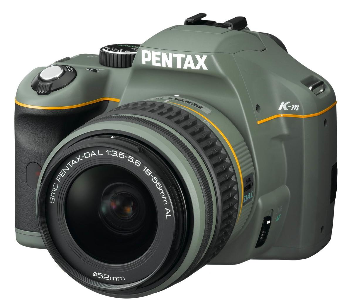 f:id:pentax-ricoh:20200605205234j:plain