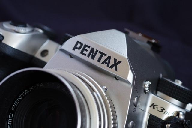 f:id:pentax-ricoh:20210423130152j:plain