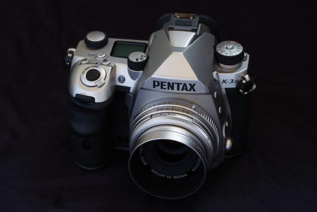 f:id:pentax-ricoh:20210423130359j:plain