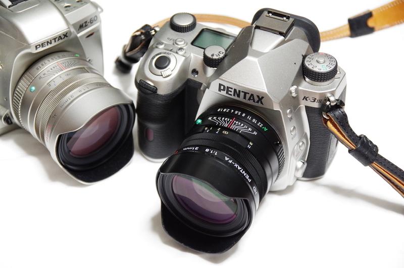 f:id:pentax-ricoh:20210521214103j:plain