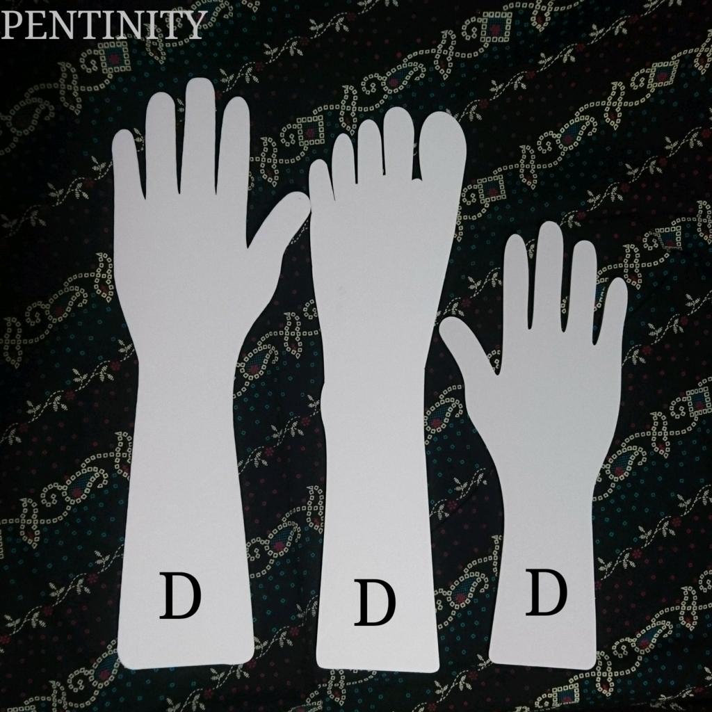f:id:pentinity:20180522213536j:plain