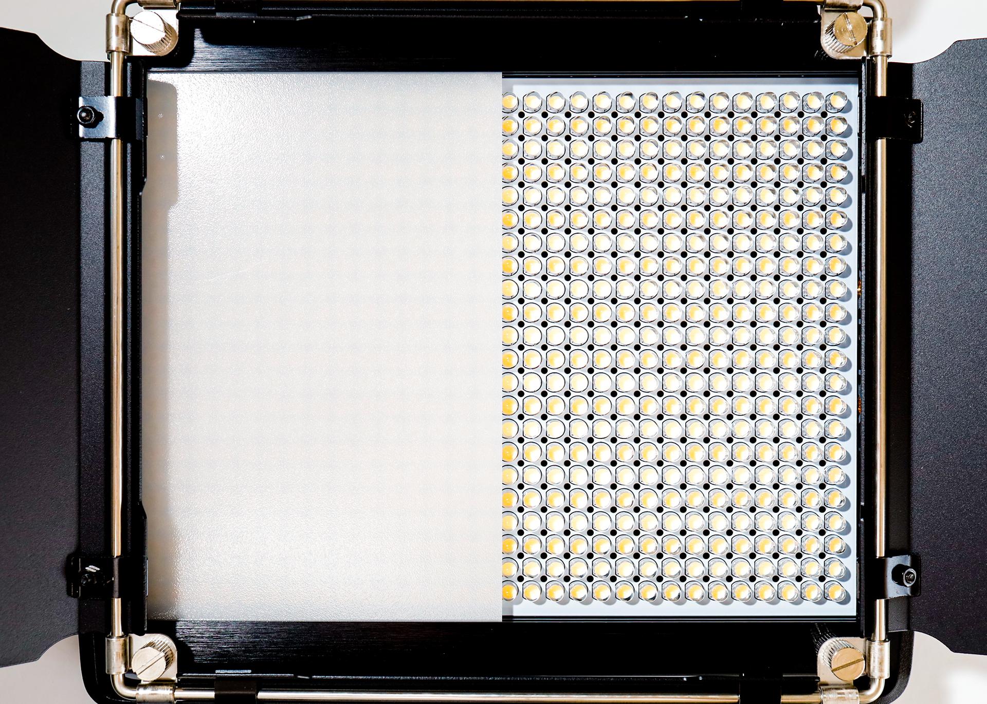f:id:pepeprism:20200818213408j:plain