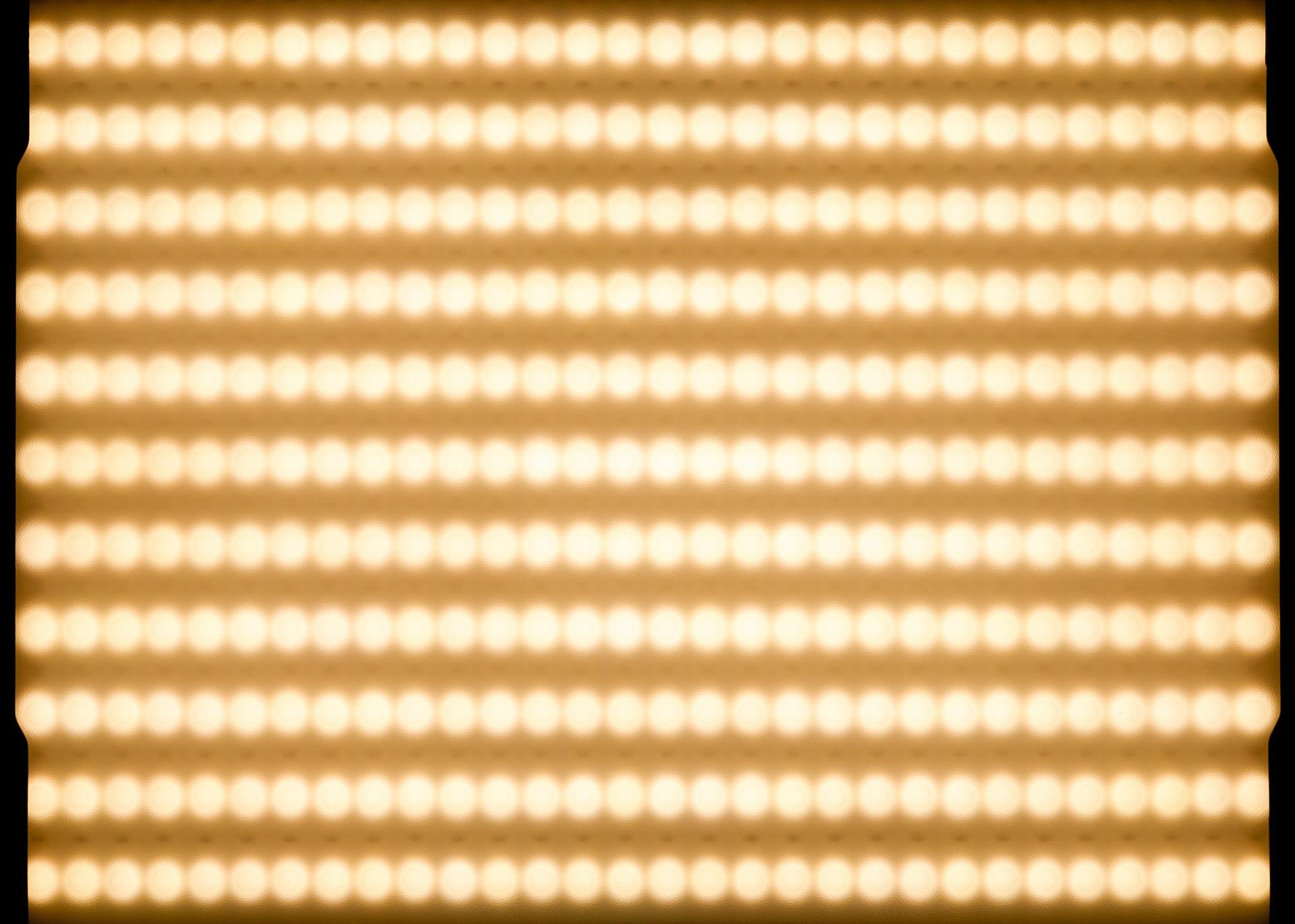 f:id:pepeprism:20200819001226j:plain