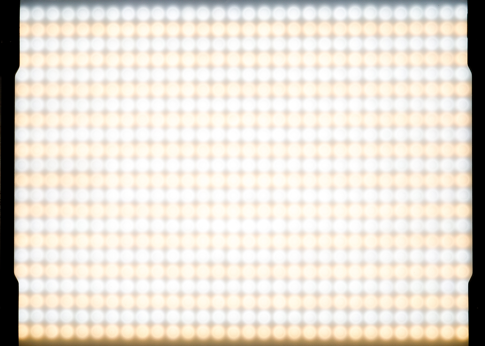 f:id:pepeprism:20200819001334j:plain
