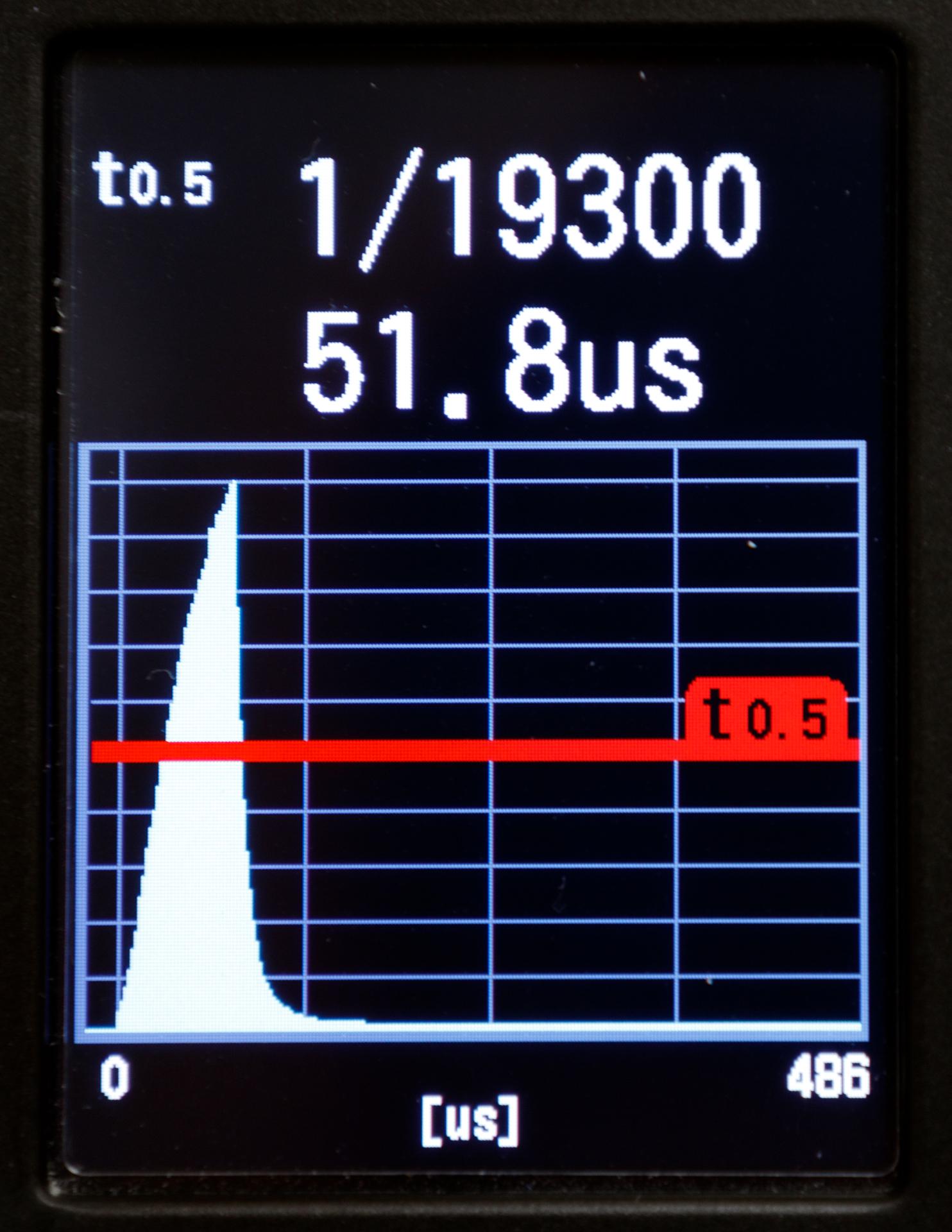 f:id:pepeprism:20201226002142j:plain