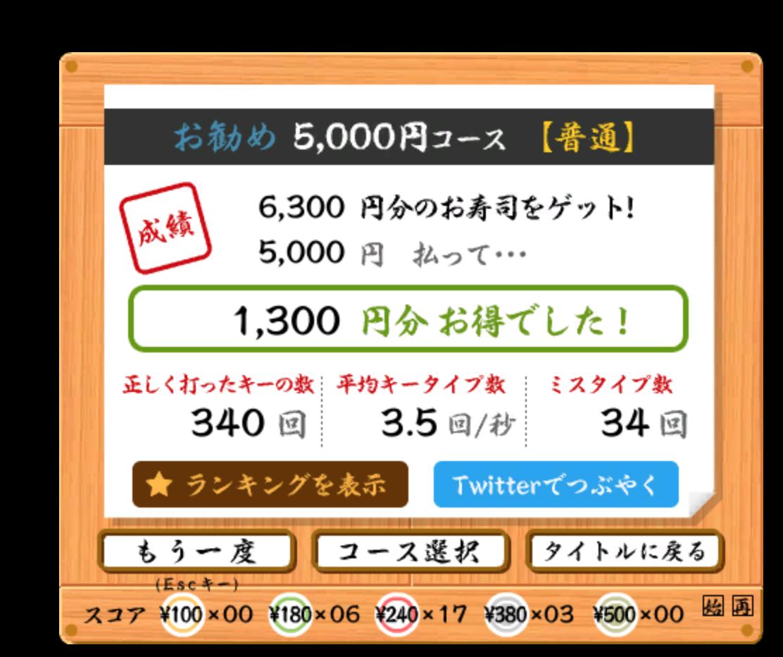 f:id:peppiking:20210611095844p:plain