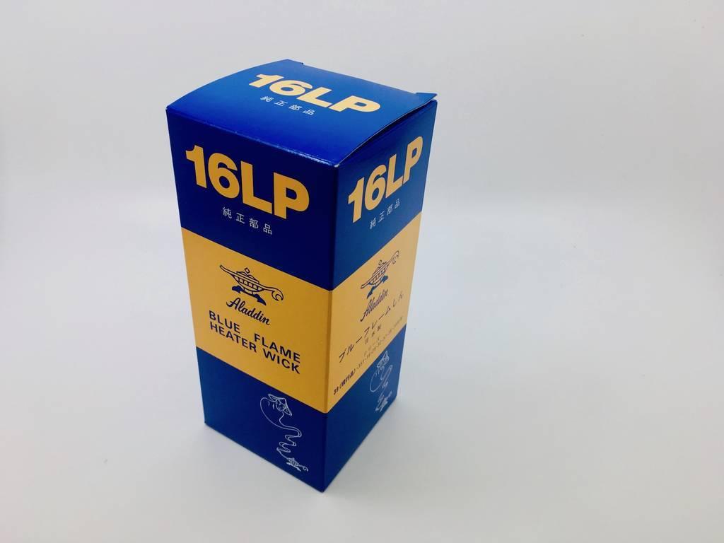 f:id:pepsi-nex-1:20190122061508j:plain