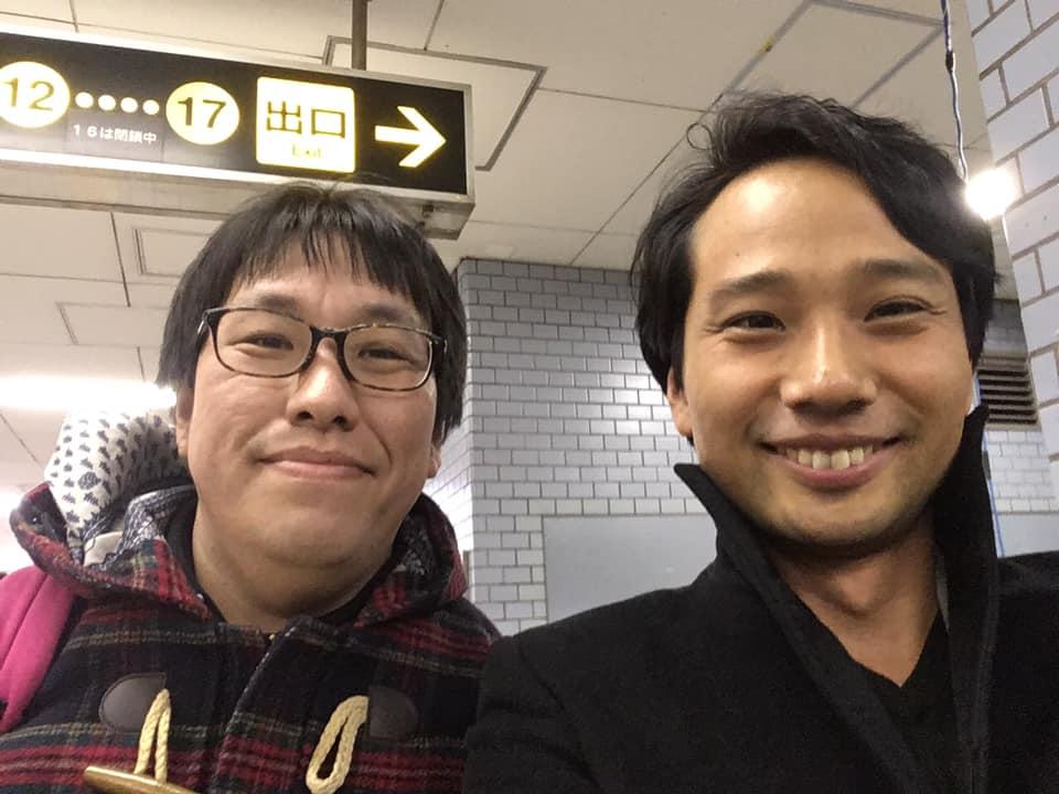 yokotsuji_sugiura
