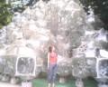 @彫刻の森美術館