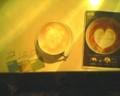 umie cafe