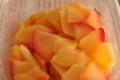 りんご煮forアップルパイ