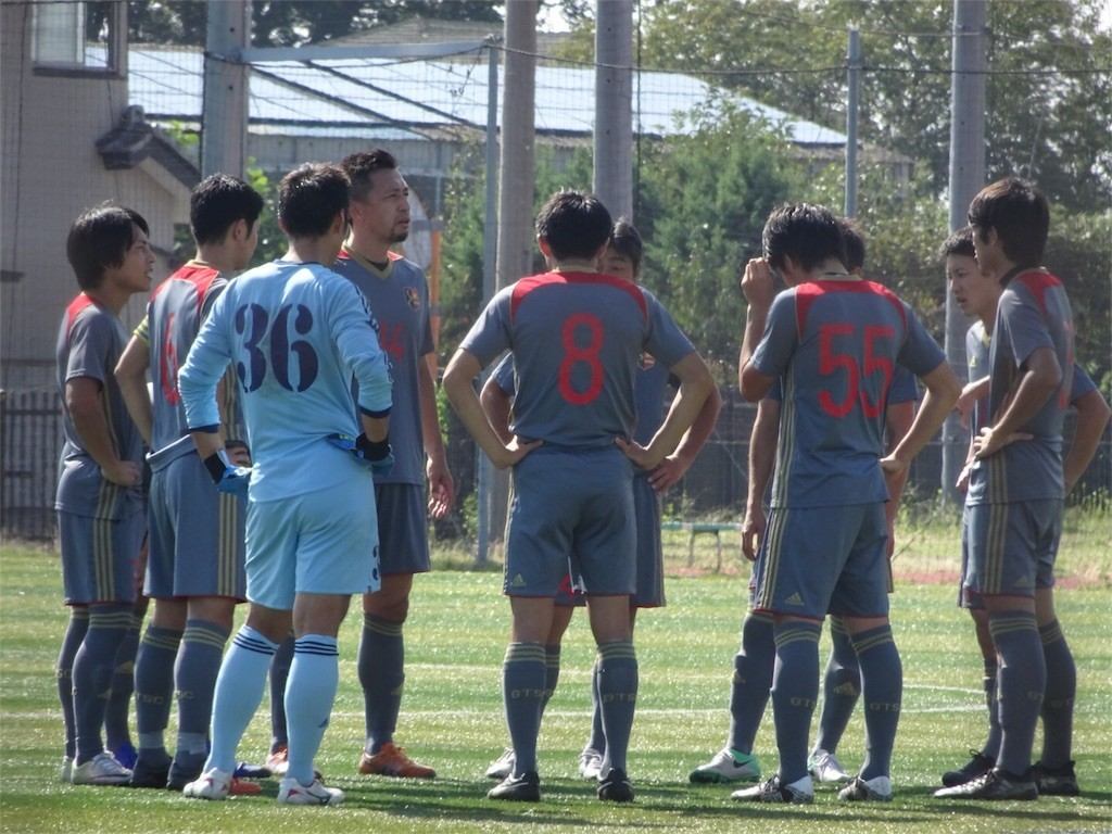 f:id:perfect-day:20170924213350j:image
