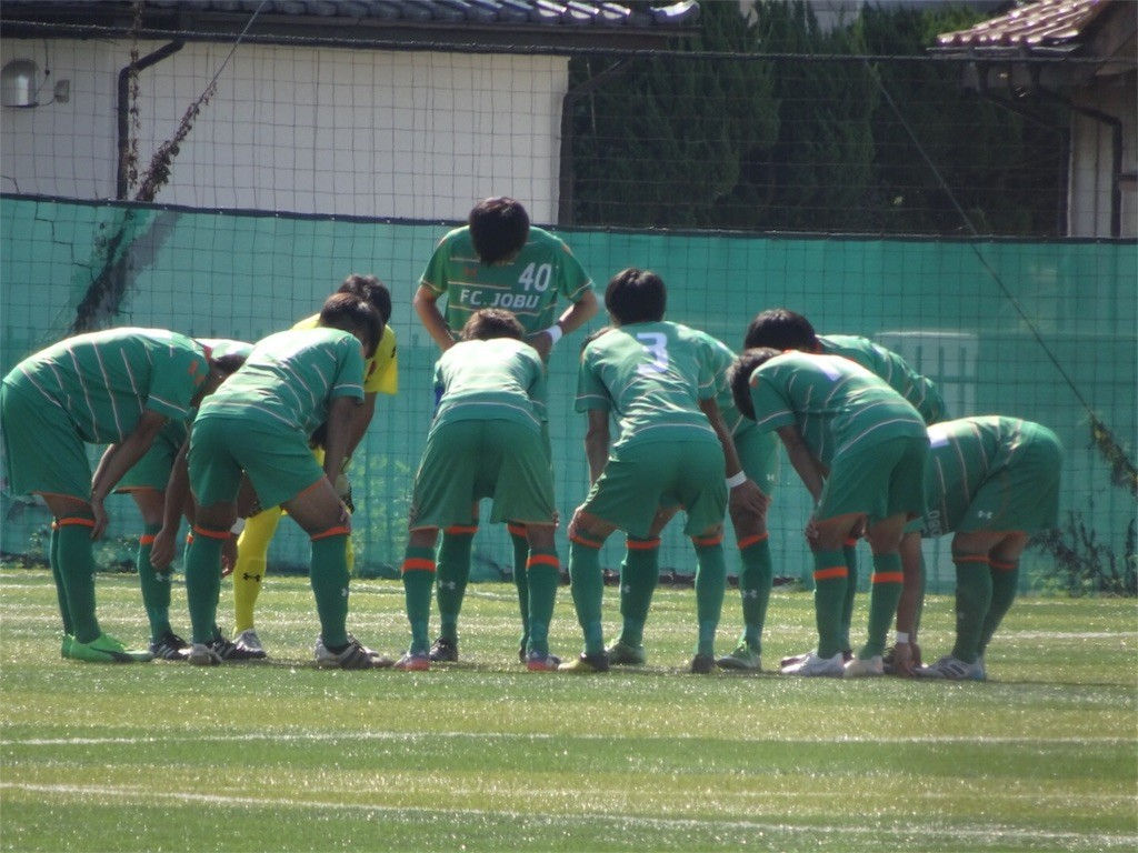 f:id:perfect-day:20170924213357j:image
