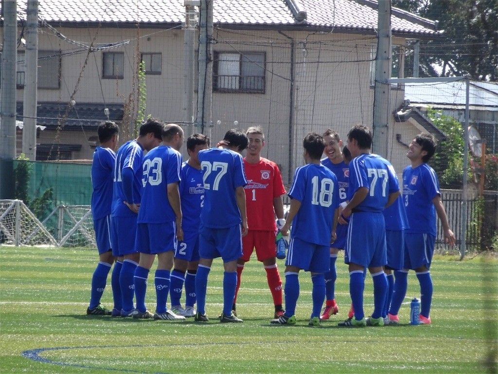 f:id:perfect-day:20170924213504j:image