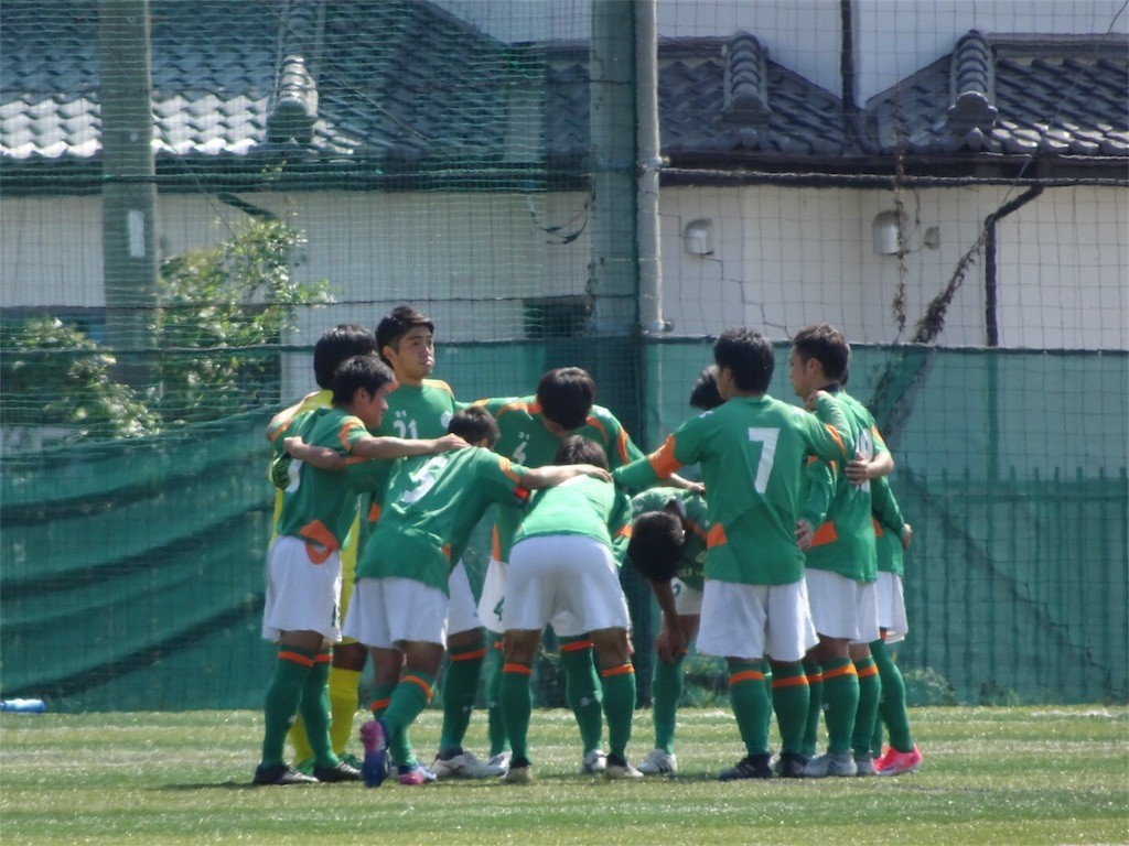 f:id:perfect-day:20170924213523j:image