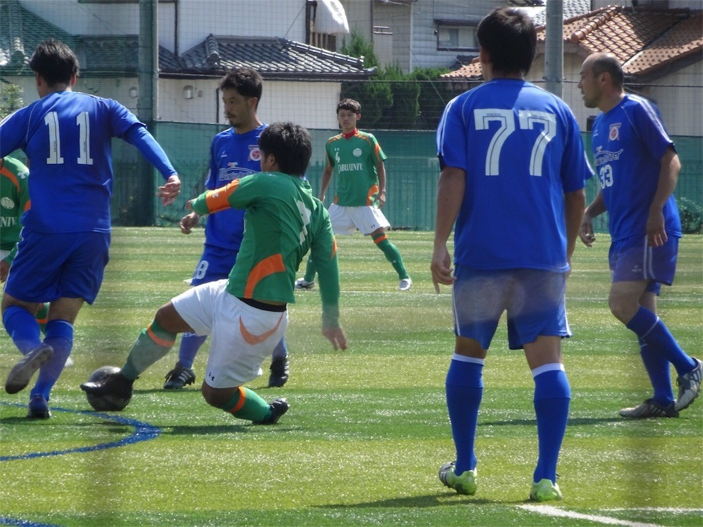 f:id:perfect-day:20170924213543j:image