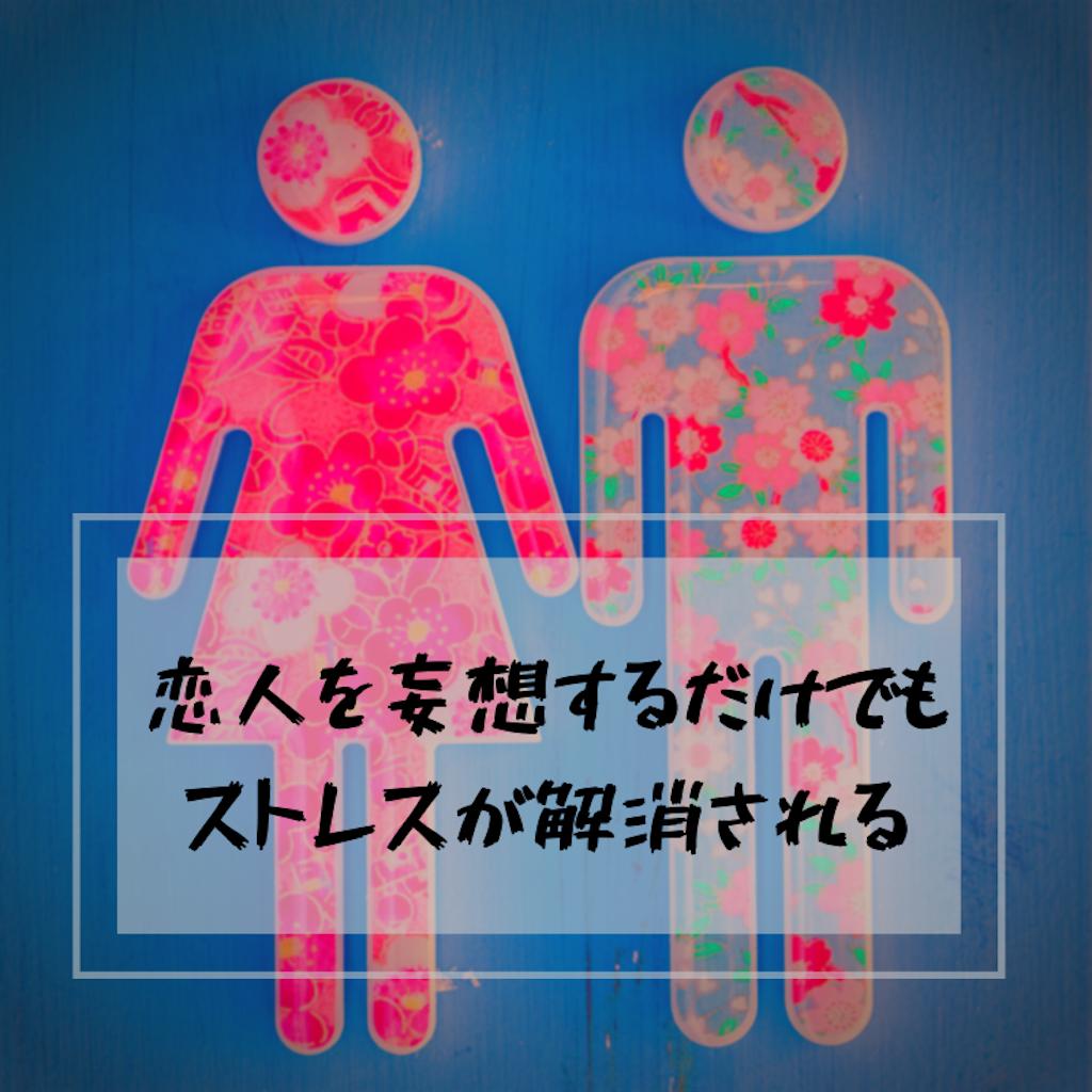 f:id:periaki0813:20190801234503p:image