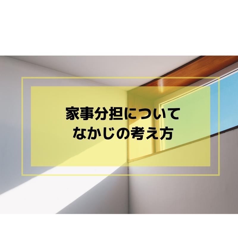 f:id:periaki0813:20210314203359p:plain