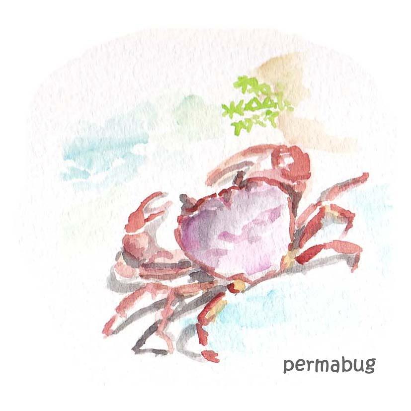 f:id:permabug:20180927233836j:plain