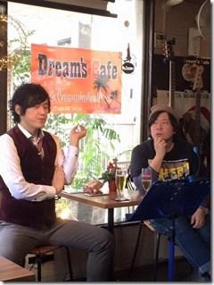 f:id:peronchu-masumi:20160511012251p:plain