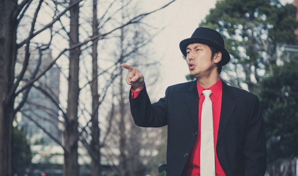 f:id:peronchu-masumi:20160618103820j:plain