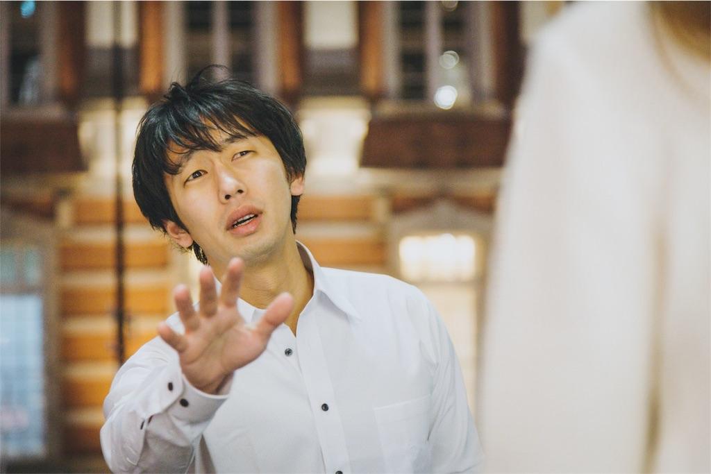 f:id:peronchu-masumi:20160627143814j:plain