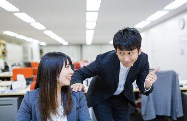 f:id:peronchu-masumi:20160701084327j:plain