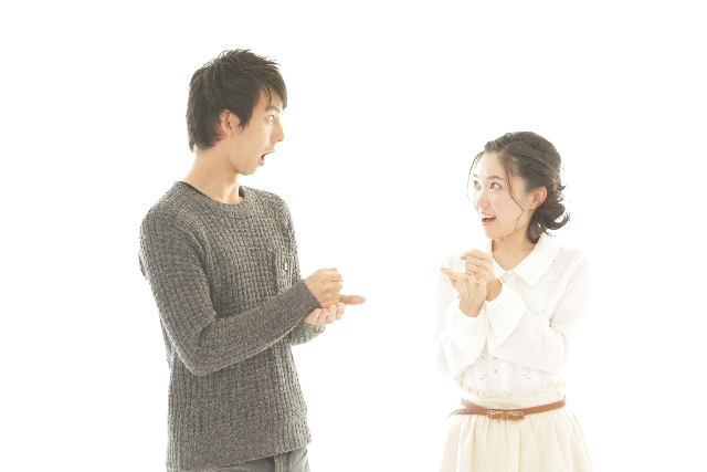 f:id:peronchu-masumi:20160702123948j:plain