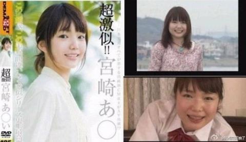 f:id:peronchu-masumi:20160713092822j:plain