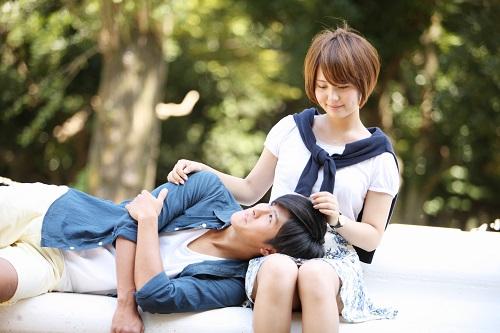 f:id:peronchu-masumi:20160720232752j:plain