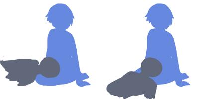 f:id:peronchu-masumi:20160720234651j:plain