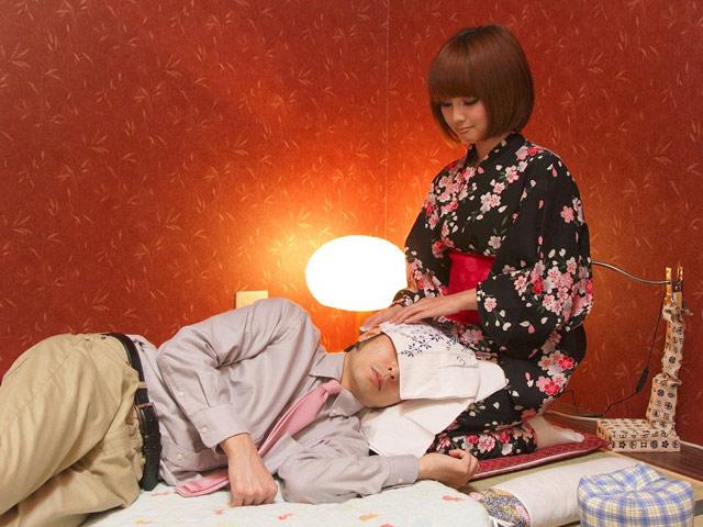 f:id:peronchu-masumi:20160720235256j:plain