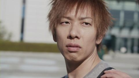 f:id:peronchu-masumi:20160724232821j:plain