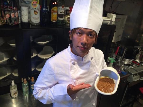 f:id:peronchu-masumi:20160724234336j:plain