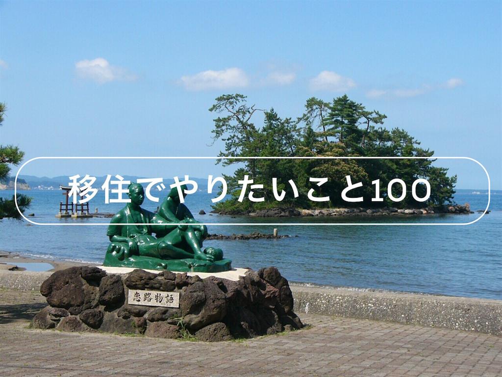 f:id:peronchu-masumi:20160807210245p:plain