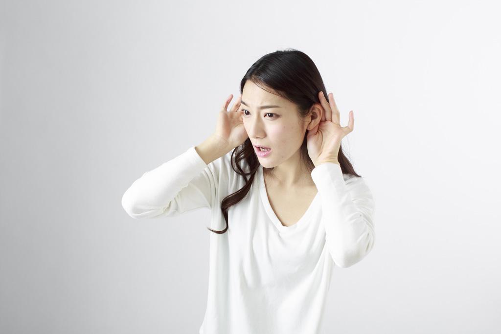 f:id:peronchu-masumi:20160815233812j:plain