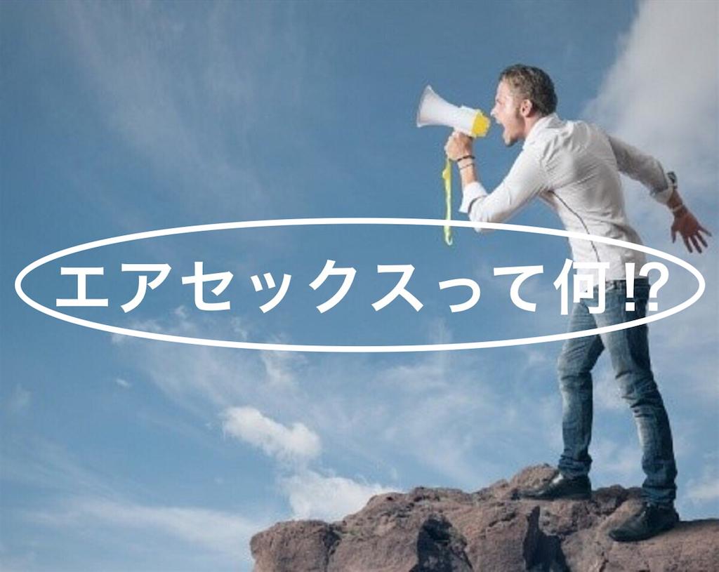 f:id:peronchu-masumi:20160817113400p:plain