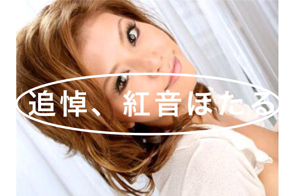 f:id:peronchu-masumi:20160829195345p:plain