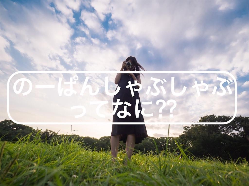 f:id:peronchu-masumi:20160915185503j:plain