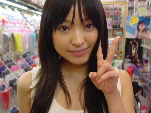 f:id:peronchu-masumi:20161008223120j:plain