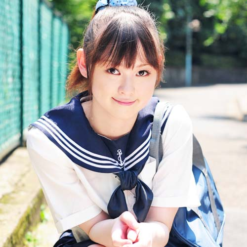 f:id:peronchu-masumi:20161008224843j:plain