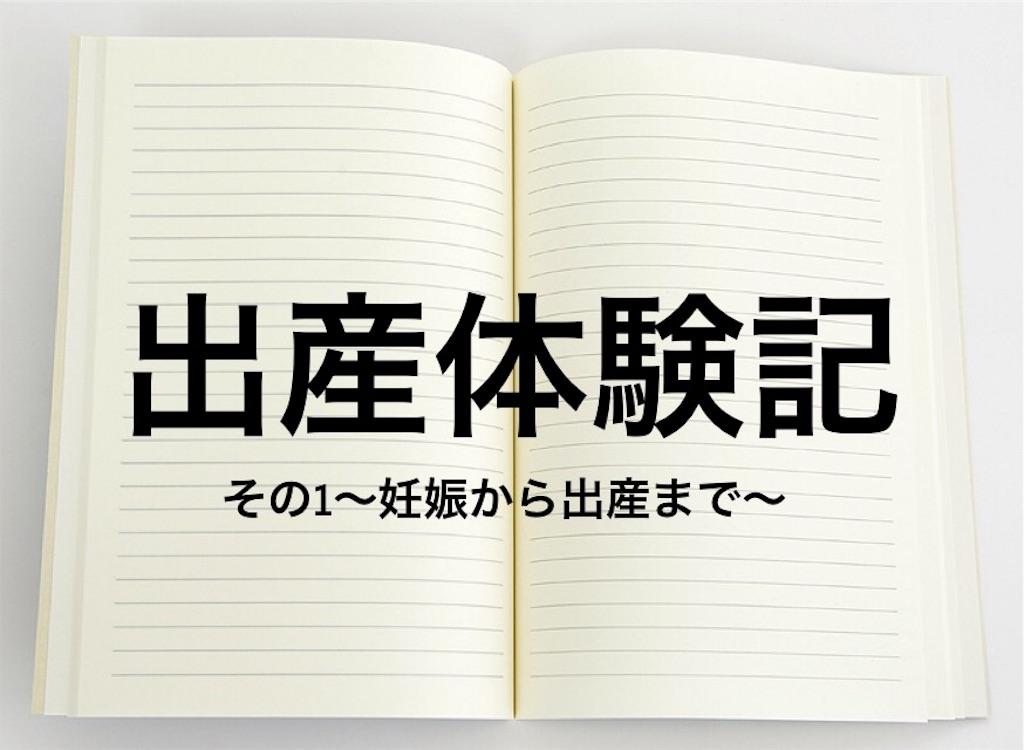 f:id:peronchu-masumi:20161019174913j:image