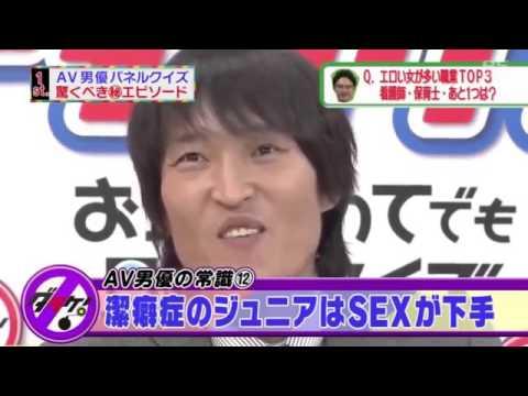 f:id:peronchu-masumi:20161105224913j:plain