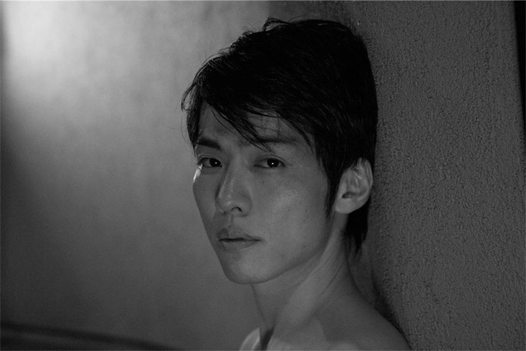 f:id:peronchu-masumi:20161110223132j:plain