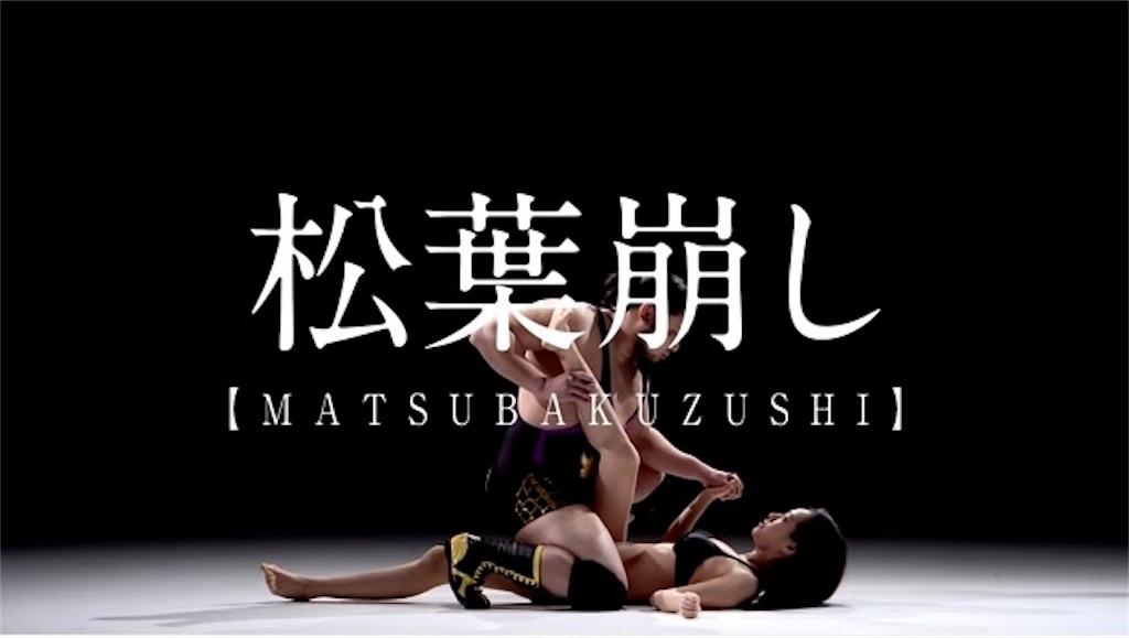 f:id:peronchu-masumi:20161116053423j:plain