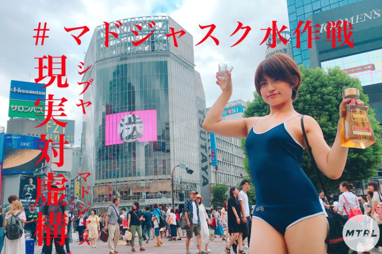 f:id:peronchu-masumi:20161203224556j:plain
